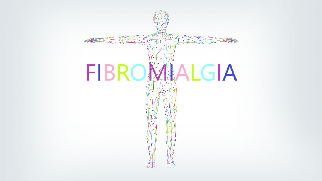 Fibromialgia, dolor invisible